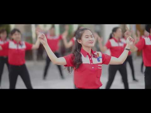 LOTTE Mart Cần Thơ - CS DANCE COVER CONTEST 2017