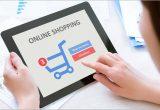 Trợ Lý Giám Sát Kênh Bán Hàng Online - Lotte Mart Quận 7