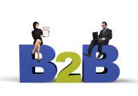 TUYỂN DỤNG B2B Supervisor